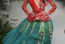 Fashion 2005 / Fashion Design