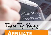 Affiliate Marketing Pros / Affiliate marketing tips from pros just like you.  Share, help and promote on a cool board.