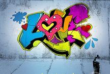 Wall Of Love / http://bit.ly/DurexWallOfLove Cliseele sunt plictisitoare. Anul acesta, schimba regulile de Valentine's Day! Creeaza zidul iubirii voastre si puteti merge impreuna la Berlin, intr-o aventura fara clisee! Intra in aplicatie!