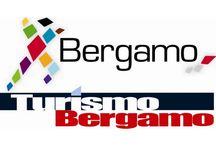 Info turistiche Bergamo