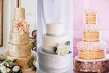 "Wedding Cakes / ""A celebration without cake is just a meeting"" Our dedicated wedding coordinator is on hand to assist you with the organisation of your wedding. You can contact Tamara on 046 954 0007 or email weddings@thejohnstownestate.com"