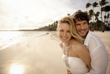 Barceló Couples / Perfect locations to enjoy unique experiences with your couple and travel with luxurious facilities.