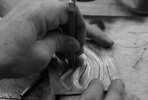 Metal Workshops
