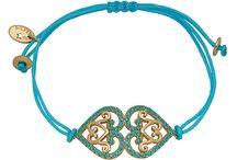 Jewellery Oro Argento