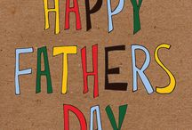 Fathers Day Cards by www.heartkisshug.com / Fathers Day Cards from Heart Kiss Hug