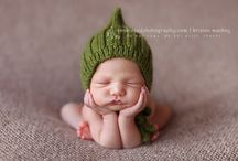 Baby Fever :) / by Susan
