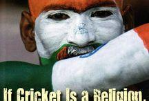 TRUE Cricket Fans