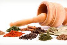 8 ingredientes esenciales en remedios naturales para la diabetes