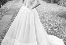 Wedding Dresses to Love