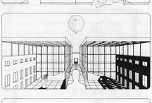 OMU / Architecture of Oswald Mathias Ungers