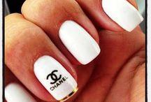 +++ nail art marque +++