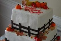 Grandmas birthday / by Debbie Kincer Hodge