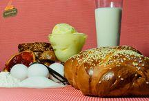 Πάσχα - Easter | kountaxis.com