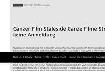movie_5375