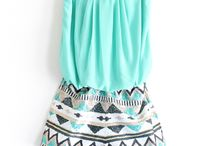 Turquoise||