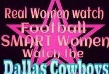 Dallas cow boys / Socorro Intertainment cwnter