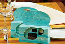 Náš e-shop/Our eshop - Svadobné fotoaparáty/Wedding Cameras