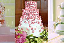 Wedding Ideas for the wedding I never had / by Rae Lynn DeZelia
