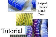 skinner blends