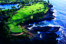 Kauai / Kauai Hawaii Beautiful Photos shared from Pinterest and some original photos of our beautiful island with Aloha!