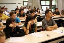 MBA courses correspondence for engineers? I Academic Edge