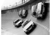 AMOR POR MERCEDES BENZ / Catálogo de autos de la marca desde sus comienzos hasta nuestros días