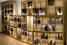Vinyl / Vinyl Records & Storage Ideas
