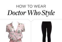 roupas geek