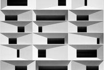 Architecture 3.