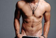 Nick Jonasss