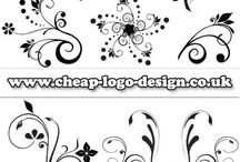 design graphics