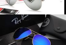Ray Ban Sunglasses only $24.99  A53X83NYHL / Ray-Ban Sunglasses SAVE UP TO 90% OFF And All colors and styles sunglasses only $24.99! All States -------Order URL:  http://www.GGS199.INFO