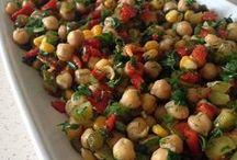 Ebruli salatalar