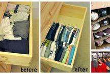 Organization / by Jessica Best-Grant