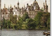 Deutschland 1900