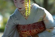 Japońskie ozdoby