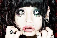 lolita other