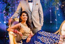 SaiPadma creations 2 / wedding photos