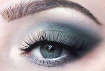 Eye inspo✨