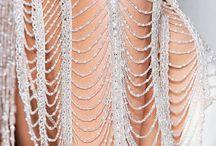 Inventive fashion