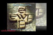 earthwindandfiregreatesthitslivefullalbum