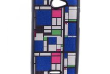 Casepurchase S Cover For HTC Desire 516