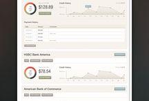 UI & UX Bigdata