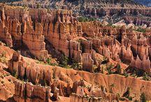 Desert scenery i luv