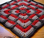 battaniye motifleri