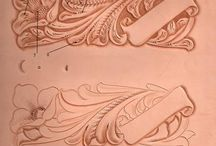Leatherworks and so on
