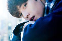Taeyon NCT