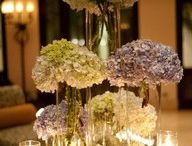 Event Decorating / by Suzanne Comer