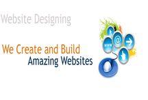 Web Design Services / Think Web Design provide Web Design Services