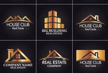 Real estate - VastGoed